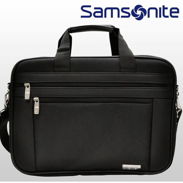 48時間ポイントキャンペーン サムソナイト Samsonite バッグ ビジネス ブリーフケース メンズ CLASSIC PFT 48176