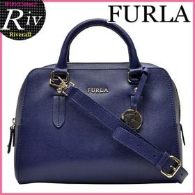 フルラ FURLA バッグ トートバッグ ショルダーバッグ 2way ハンドバッグ ELENA M 775592