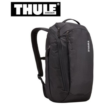 Thule スーリー ENROUTE BACKPACK 23L TEBP