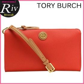 トリーバーチ TORY BURCH バッグ ショルダーバッグ 斜めがけ クラッチバッグ 18169280 アウトレット レディース