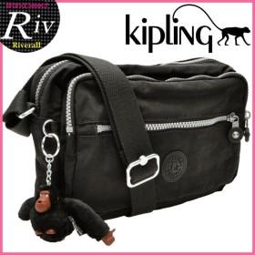 キプリング kipling バッグ ショルダーバッグ 斜めがけ DEENA k15249