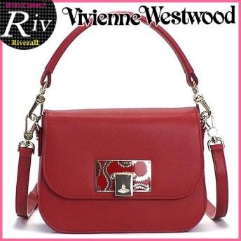 vivienne westwood ヴィヴィアン ウエストウッド small handbag 13595