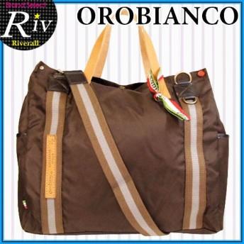 オロビアンコ OROBIANCO バッグ メンズ トートバッグ OROBIANCO grancassa