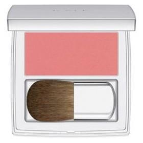 RMK アールエムケー インジーニアス パウダー チークス #MT-04 Rose Pink 3.0g