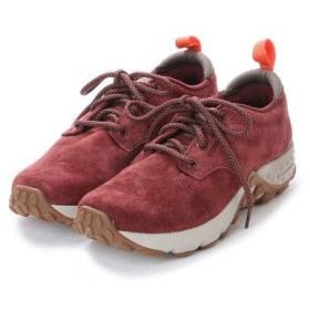 メレル MERRELL レディース 短靴 ジャングルレースエーシープラス J02394 ミフト mift