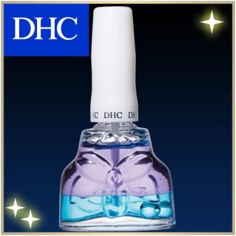 dhc 【 DHC 公式 】DHCキューティクルトリートメントオイル  ブルームーンライト (爪用美容液) | ネイルケア