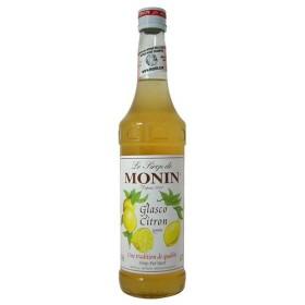 モナン レモン 700ml