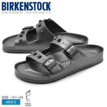 BIRKENSTOCK ビルケンシュトック サンダル アリゾナ EVA 10068