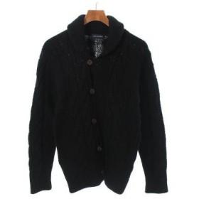 URBAN RESEARCH  / アーバン リサーチ ニット・セーター メンズ