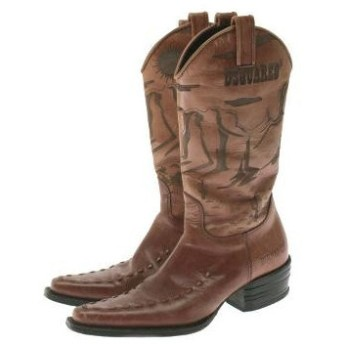 DSQUARED / ディースクエアード 靴・シューズ メンズ