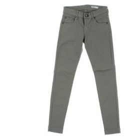 DOUBLE STANDARD CLOTHING / ダブルスタンダードクロージンク パンツ レディース
