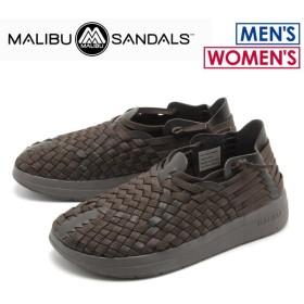 マリブサンダルズ MALIBU SANDALS コンフォート サンダル ラティゴ メンズ レディース