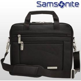 サムソナイト Samsonite バッグ ビジネス ミニ ブリーフケース メンズ ショルダーバッグ 斜めがけ 43272