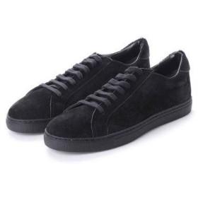 エヌティ NT(NUMBER TWENTY-ONE) 婦人靴 (BLK/)