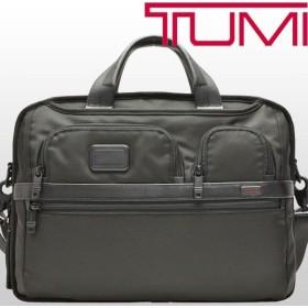 トゥミ バッグ TUMI ショルダーバッグ 斜めがけ ブリーフケース ビジネスバッグ メンズ 026516d2