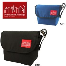 正規品 マンハッタンポーテージ Manhattan Portage メッセンジャーバッグ Vintage Messenger Bag MP1605VJR