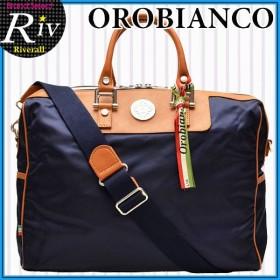 オロビアンコ ビジネスバッグ OROBIANCO バッグ メンズ OROBIANCO ショルダーバッグ pante キャッシュレスで全品6%還元