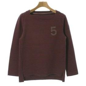 My Fav. CHILD WOMAN / マイフェブ チャイルドウーマン Tシャツ・カットソー レディース