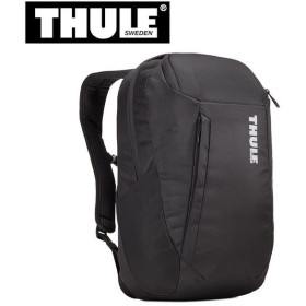 Thule Accent Backpack 20L TACBP-115 3203622