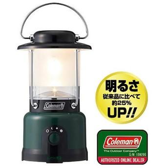 (セール)COLEMAN(コールマン)キャンプ用品 バッテリー 電池式 ランタン キャンプ用品 CPX 6 パーソナルLEDランタンII 2000016979