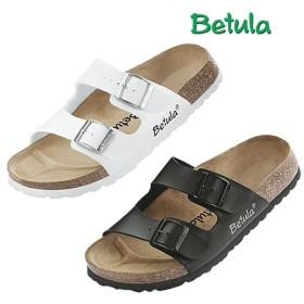 ビルケンシュトック Betula ベチュラ Boogie ブギー ナロー(幅狭タイプ)【boogie】 アリゾナ コンフォート サンダル ボストン モンタナ