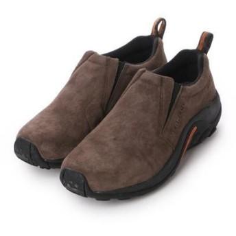 メレル MERRELL メンズ 短靴 ジャングルモック 60787 467 ミフト mift