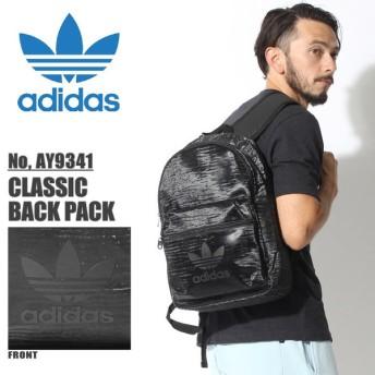 アディダス オリジナルス adidas originals リュックサック クラシック バックパック メンズ レディース