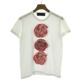 tricot COMME des GARCONS / トリコ コムデギャルソン Tシャツ・カットソー レディース