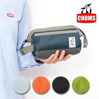 chums チャムス ボーズマンツールポーチ CH60-2505
