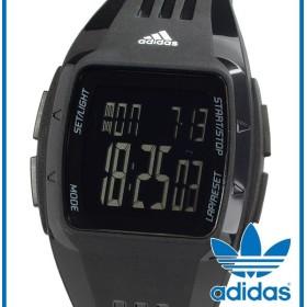 ポイント10% アディダスパフォーマンス 腕時計 時計 デジタル メンズ adp6094
