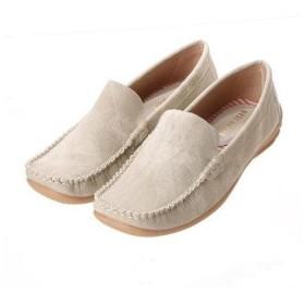 ベリージーン BERRY JEAN レディース 短靴 0854 5143 ミフト mift