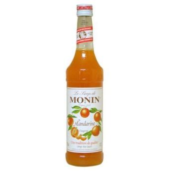 モナン マンダリンオレンジ 700ml