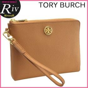 トリーバーチ ポーチ TORY BURCH ROSLYN LARGE WRISTLET 48159057 アウトレット レディース