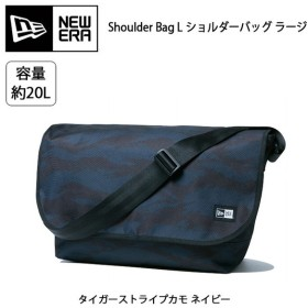 NEWERA ニューエラ Shoulder Bag L 115566