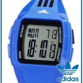 ポイント10% アディダス パフォーマンス 腕時計 メンズ 時計 デジタル adp6096