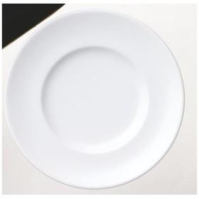 ■5コセット■WIDE9.5ミート皿■5コセット■