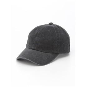 UNRELISH(アンレリッシュ)CAP