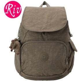 キプリング KIPLING バッグ リュックサック バックパック Basic EWO City Pack L k18735 キャッシュレスで全品6%還元