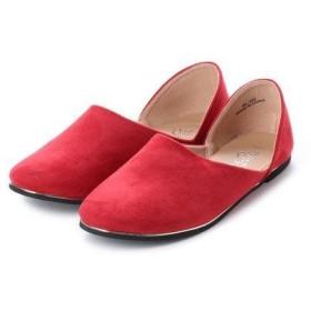 ミレディ MILADY レディース シューズ 靴 ML592 ミフト mift