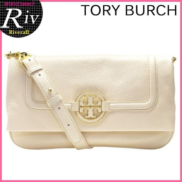 TORY BURCH トリーバーチ ショルダーバッグ 2WAY 28159884