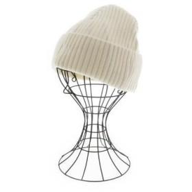 NEW ERA  / ニューエラ 帽子 メンズ