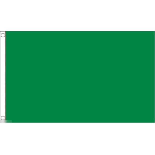海外限定 国旗 リビア 旧国旗 大...