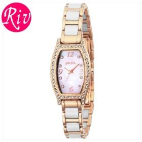 [厳選]フォリフォリ Folli Follie 腕時計 WINTER WISHES レディース wf14b022bsw キャッシュレスで全品6%還元