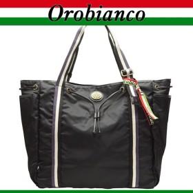 オロビアンコ OROBIANCO バッグ BAG ショルダーバッグ アリンナータ トート メンズ ARINNATA