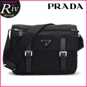 プラダPRADA バッグ ショルダーバッグ 斜めがけ 新作 1bd953 アウトレット レディース