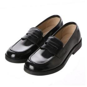 ジュニア (キッズ・子供)  短靴 ローファー MC-01908 8028 ミフト mift