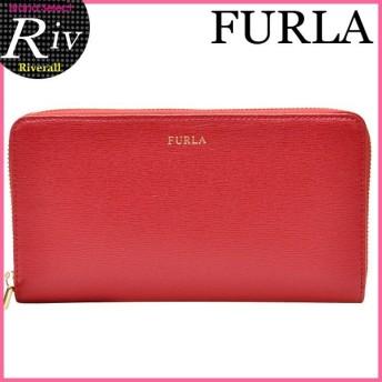 フルラ FURLA 財布 長財布 新作 ラウンドファスナー CLASSIC 816063