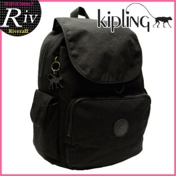 キプリング リュックサック kipling バッグ バックパック City Pack L BP k18737