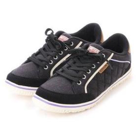 ボブソン BOBSON レディース 短靴 16034 5296 ミフト mift