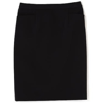 BOSCH / ボッシュ ナイロン2WAYタイトスカート
